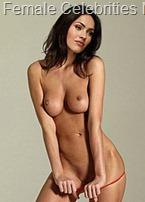 megan-fox_nude