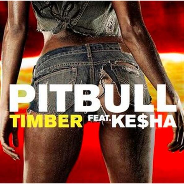 timber_ke$ha