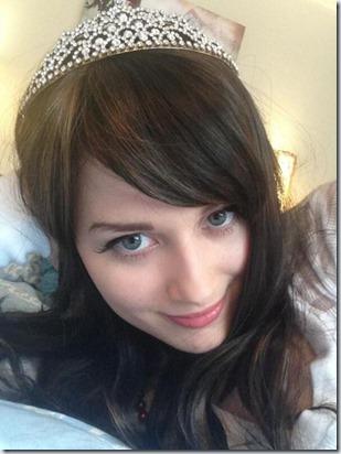 my-little-princess-ellie